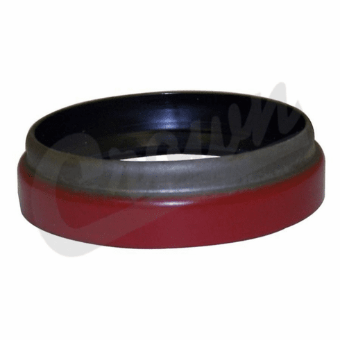 """( 83503504 ) Intermediate Axle Oil Seal 2.12"""" Outer Diameter for 1987-95 Jeep Wrangler YJ & 1987-92 Cherokee XJ with Dana 30 Front Axle & Vacuum Disconnect by Crown Automotive"""