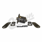 ( 83505020 ) Trac-Lok Differential Case Kit for 1997-00 Jeep Wrangler TJ & 1986-00 Cherokee XJ with Dana 35 Rear Axle by Crown Automotive