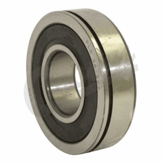 ( 83506074 )  Input Bearing, AX15 Manual Transmission    by Preferred Vendor