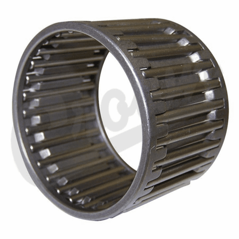( 83506076 )  2nd Gear Roller Bearing, AX15 Manual Transmission  by Preferred Vendor