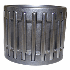 ( 83506077 )  3rd Gear Roller Bearing, AX15 Manual Transmission    by Preferred Vendor