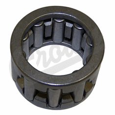 ( 83506078 )  Input Shaft Roller Bearing, AX15 Manual Transmission    by Preferred Vendor