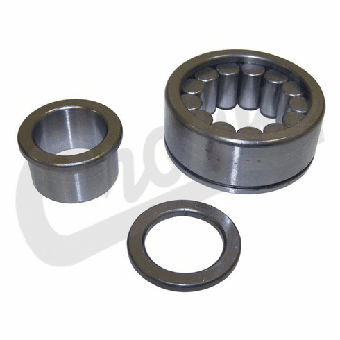 ( 83506259 )  Cluster Gear Front Bearing, AX15 Manual Transmission   by Preferred Vendor
