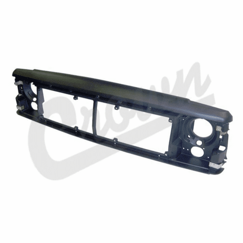 ( 83506616 ) Grill Surround for 1984-90 Jeep Cherokee XJ by Crown Automotive