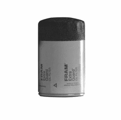 ( 8990508 )  Replacement Oil Filter Spin On Type Fits 64-71 CJ5 With F-134 Engine by Preferred Vendor