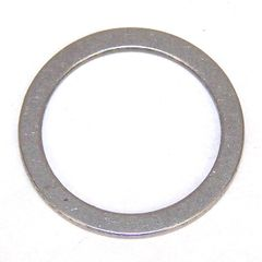 9) Spacer, Countershaft Bearing (short)   T-86AA