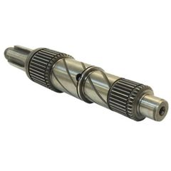 9) T150 Transmission Main Shaft, All Jeeps with T150 Manual Transmission J8126804