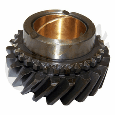 ( 906197 ) Transmission 2nd Speed Gear Fits 1945-1971 Jeep & Willys with T-90 Transmission  by Crown Automotive