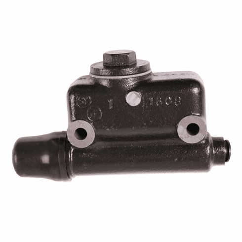 ( 909583 ) Master Brake Cylinder for Drum Brakes, fits 1957-1962 Willys DJ3A  by Crown Automotive