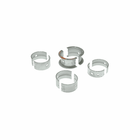 ( 914308K ) Engine Main Bearing Set, .010 Under Size, 6-226ci Engine, 1954-1964 Willys Pickup & Station Wagon by Omix-Ada