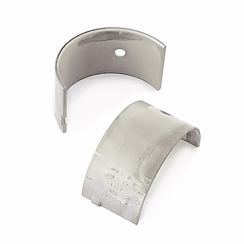 ( 914326 ) Connecting Rod Bearing (226 CI Odd Cylinders), .010 Over, 6-226ci Engine, 1954-1964 Willys Pickup & Station Wagon by Omix-Ada