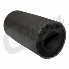 ( 921055 ) Front & Rear Leaf Spring Pivot Eye Bushing, Silent Type, 1958-1975 Jeep M38A1, CJ3B, CJ5, CJ6 by Crown Automotive