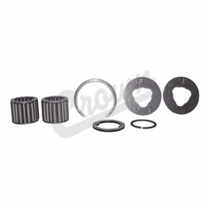 ( 922717 ) Small Parts Kit For Dana 18 - Early applications with caged bearings by Crown Automotive