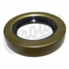 ( 923896 ) Oil Seal for Output Shaft, Front and Rear Output, fits 1941-71 Jeep & Willys with Dana Spicer 18 Transfer Case  by Crown Automotive