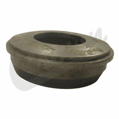 ( 928477 ) Adapter, Mainshaft Bearing T-86A Transmission by Crown Automotive