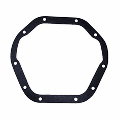 ( 929875 ) Differential Housing Cover Gasket, Dana 44, 1948-1969 Jeep Willys by Crown Automotive