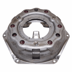 """( 930340 ) Clutch Pressure Plate Assembly, 9-1/4"""", Fits 1960-1971 with F-134 4 Cylinder Engine by Crown Automotive"""