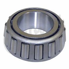 ( 933737 ) Rear Output Shaft Outer Bearing, fits 1963-1979 Jeep CJ, C-101 Jeepster, J-Series & Wagoneer with Dana 20 Transfer Case by Crown Automotive