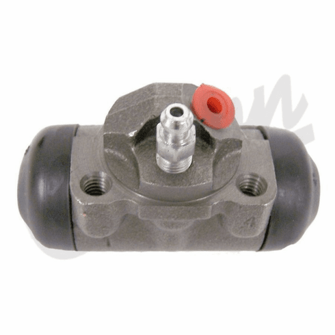 """( 937959 ) Wheel Cylinder, Rear Left, 1-1/8"""" Bore 1965-73 Wagoneer, Gladiator, J-Series Truck (with 11"""" x 2"""" brakes) by Crown Automotive"""