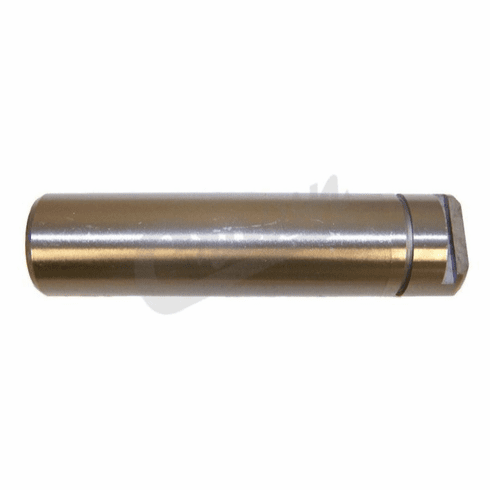 """( 942115 ) 1-1/4"""" Intermediate Gear Shaft, fits 1953-1971 Jeep & Willys with Dana Spicer 18 Transfer Case  by Crown Automotive"""