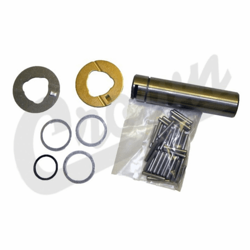"( 942115K ) 1-1/4"" Intermediate Gear Shaft Repair Kit, fits 1953-1971 Jeep & Willys with Dana Spicer 18 Transfer Case  by Crown Automotive"