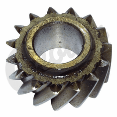 ( 944332 ) Reverse Idler Gear, T-86A Transmission by Crown Automotive