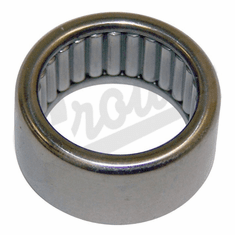 ( 949169 ) Clutch Pedal Bearing, Fits 1972-1981 Jeep CJ Models w/ 258 or 304 engine by Crown Automotive