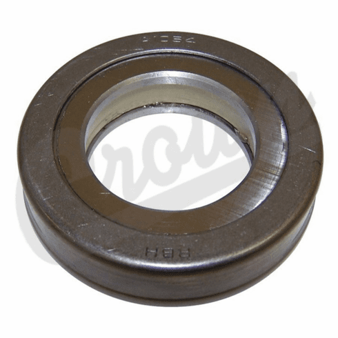 ( 991720 ) Clutch Carrier Release Bearing, 1941-1971 L-Head & F-Head 4 Cylinder Engine by Crown Automotive