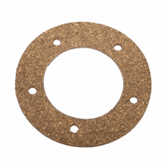 ( A-1293 ) Gas Tank Sending Unit Gasket for 1941-1945 Willys Jeep MB and Ford GPW by Omix-Ada