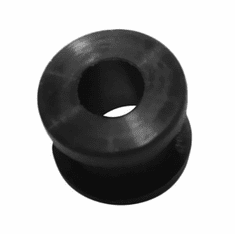( A-1395 ) Generator Support Bushing for 1941-1971 Willys Jeep L-Head & F-Head 4 Cylinder Engines by Omix-Ada