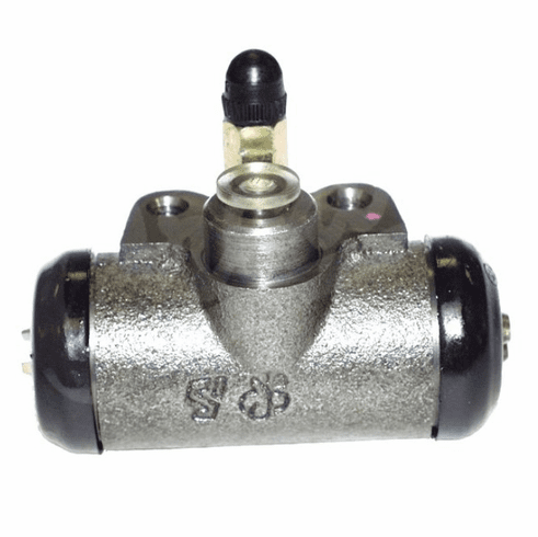 ( A-1484 ) Front Wheel Cylinder, Left or Right Hand, fits 1941-1953 Jeep MB, Ford GPW, CJ2A, CJ3A, M38 by Preferred Vendor