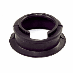( A-17318 ) Rubber Sleeve, Air Horn to Carburetor, 1941-1953 Willys Jeep MB, GPW, CJ2A, CJ3A by Omix-Ada