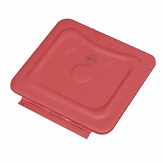 ( A-3227 ) Reproduction Tool Compartment Lid with Hinge, fits 1941-1945 Willys MB by Omix-Ada