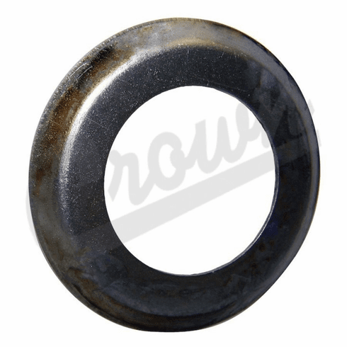 ( A-410 ) Rear Oil Slinger Washer for T-84 Transmission by Omix-Ada