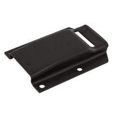 ( A-4130 ) Reproduction Jerry Can Strap Bracket, fits 1941-1945 MB and Ford GPW by Omix-Ada
