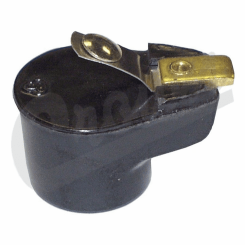 ( A-5294 ) Distributor Rotor for IGW Distributors, Fits MA, MB, GPW, CJ2A, Station Wagon, Sedan Delivery, Pick Up Truck by Crown Automotive