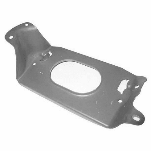 ( A-5452 ) Reproduction Battery Tray for 1941-1945 Ford GPW Models by Crown Automotive