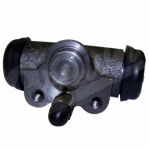 ( A-6110 ) Rear Wheel Cylinder, Left or Right Hand, fits 1941-1953 Jeep MB, Ford GPW, CJ2A, CJ3A, M38 by Preferred Vendor