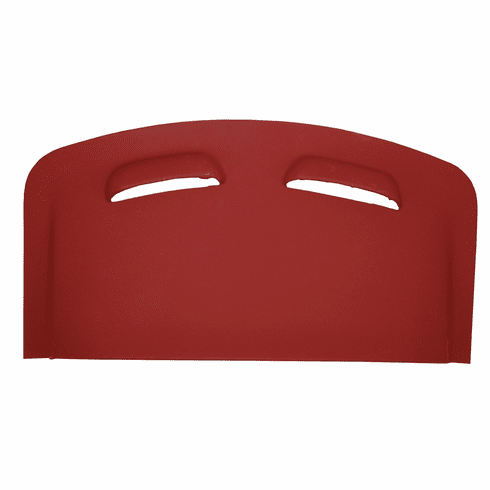 ( A-67341 ) Replacement Axe Sheath fits 1950-1952 Willys M38 by Omix-Ada