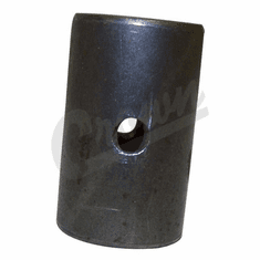 ( A-878 ) Cluster Gear Bushing for T-84 Transmission, Jeep MB Only by Crown Automotive
