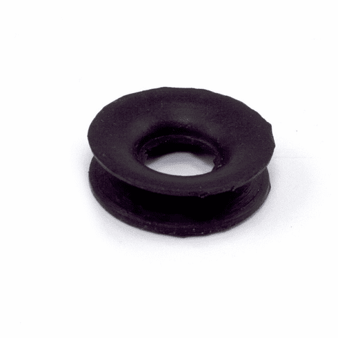 ( A-887 ) Clutch Release Bellcrank Seal,  Fits 1941-1971 MB, GPW, Jeep CJ and FC-150 by Omix-Ada