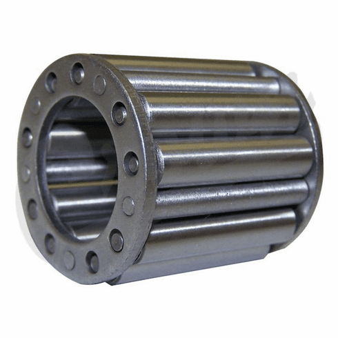 """( A-924 ) Bearing Caged Rollers for 3/4"""" Intermediate Shaft, fits 1941-46 MB, GPW, CJ2A with Dana Spicer 18 Transfer Case  by Crown Automotive"""
