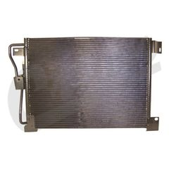 ( 55036473 ) AC Condenser, 1993-1998 Jeep Grand Cherokee ZJ by Crown Automotive