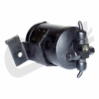 ( 4797002 ) Air Conditioning Receiver Drier for 1994-96 Jeep Cherokee XJ with 2.5L or 4.0L Engine & R-134A Air Conditioning System by Crown Automotive