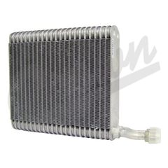 A/C Evaporator Core, 1994-96 Jeep Cherokee XJ w/ 2.5L or 4.0L Engine