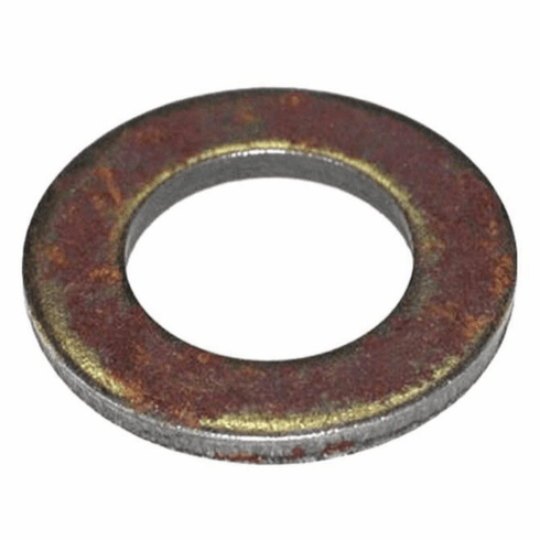 ( A1410 ) Mainshaft Washer, fits 1967-1975 Jeep CJ with T14A 3 Speed Transmission by Crown Automotive