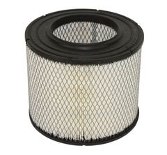 ( 10912373 ) Air filter for M35A2 series trucks with LD-465, LDT-465 series engine