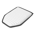( 1771909 ) Replacement Air Filter, 2007-2017 Jeep Wrangler by Omix-ADA