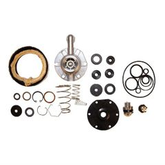 Air Pack Repair Kit for 5 Ton, M54, M809 Series Trucks, 8333870