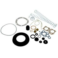 Air Pack Repair Kit for 2.5 Ton M35A2 Military Truck, 8345007